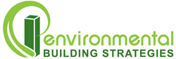 LEED, EBS, Environmental Building Strategies, green building, high performance building, sustainable design, Net Zero Energy, Energy Modeling, energy Auditing, Commissioning, Life Cycle Cost Analysis, San Francisco, San Francisco green building, San Franc