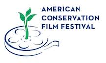 WV Film Festival | Go Blue Ridge Travel