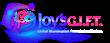 http://joysgift.org/