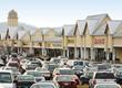 West Shore Plaza Jumpstarts Holiday Shopping Season with #WSPShopSmall...