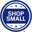 The West Shore Plaza encourages you to Shop Small!