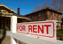 HomeButton Houses and Apartments for Rent