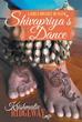New Novel 'Shivapriya's Dance' Blends Indian Heritage, New York Life