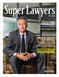 Super Lawyers Announces 2014 Oklahoma List
