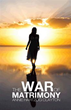 Annie Hartzog Clayton's New Book Prepares Readers for 'The War of...