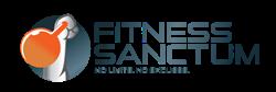 Fitness Sanctum No Limits No Excuses