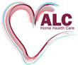 ALC Home Health Expands Its Service Area In Illinois