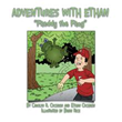 Author team focuses on third grade literacy and adventure in new...