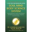 Master Zhi Gang Sha, Creator of Soul Mind Body Medicine, Offers Divine...