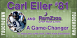 RemZzz's & Carl Eller Banner