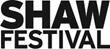 Shaw Festival Takes the Drama Out of Holiday Gift Giving