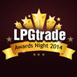 Four Category Winners announced at CMT's LPGtrade Summit &...