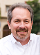 Bob Rutan, Founder of RemZzz's