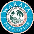 Wakaya Perfection Now Offers USDA and Organic Kosher Certified Organic Fijian Turmeric Capsules