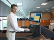 HealthPostures Sit-Stand Solutions Expand to Target Commercial...
