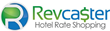 Revcaster Partners with Duetto to Deliver Hotel Rate Shopping Tools...