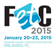 National Ed-Tech Conference Kicks Off in Orlando