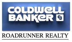 Coldwell Banker Roadrunner Realty