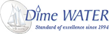Dime Water Inc. Introduces a School Science Kit For Reverse Osmosis...