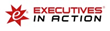 Executives In Action Announces Call for Spring Grant Applications