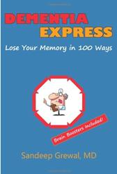 Best memory book