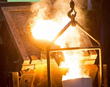 Pennsylvania Precision Cast Parts Now Offering Investment Casting Customers a Consignment Program with Zero Days Lead Time Stocking for High-Volume Repetitive Parts