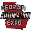 The Georgia Manufacturing Alliance Hosted a Very Successful 2016 Georgia Automation EXPO