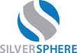 Cascadia Senior Living Recognized for Excellence in Life Safety by Silversphere