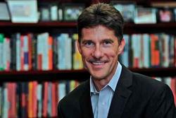 Andy Jackson, TI BSG Vice President of Sales