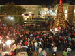 Minden Kicks Off Christmas Celebrations in North Louisiana, Nov. 11