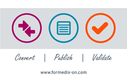 Formedix On Demand Services