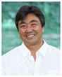 Honolulu Cosmetic Dental Practice Announces Patient Rewards Program