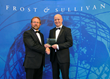 Draeger Recognized with Prestigious Frost & Sullivan Best...