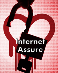 Internet Assure Wordpress E-Commerce Security