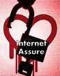 Internet Assure Launches Done-For-You Security Service to Keep Self-Hosted Wordpress and E-Commerce Sites Live