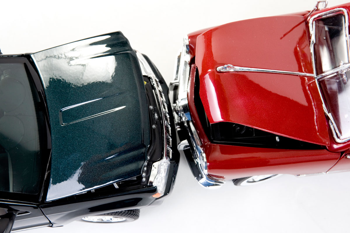 Affordable Auto Insurance Quotes For A Bad Driving Record