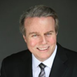 Jim Wambach, Experienced Elder Care and Business Executive, Joins...