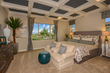 Four open floor plans will be available in the gated community, ranging in size from approximately 2,708 square feet to 3,534 square feet.