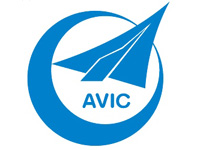 AVIC Tianshui New & High Abrasives Co., Ltd. company logo