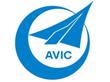 AVIC Upgrades to iAbrasive's Gold Member