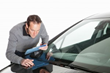 Auto Insurance Quotes Online For Clients With A Past DUI!