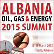 The Albanian Ministry of Energy and Industry in partnership with IRN,...