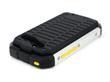 2X Battery Life for Caterpillar Cat B15Q by Mugen Power