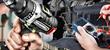New Power Tools, Hand Tools, and More at CARiD.com