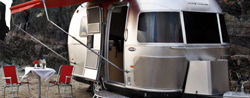 RV Accessories & Parts at CARiD