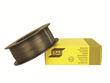 ESAB Adds Two New Low-Alloy Wires to Dual-Shield II Flux-Cored Welding...