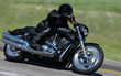 Find Online Auto Insurance Quotes for Motorcycle Owners!