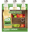 Growing Craft Cidery Partners with 150-Year Old North Carolina Apple...