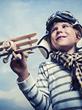 Virginia Aviation Museum Celebrates Over a Century of Flight