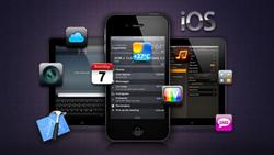 AppsZero Review